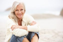 cosmetic procedures for middle-aged people