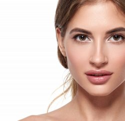 alternative to dermal fillers
