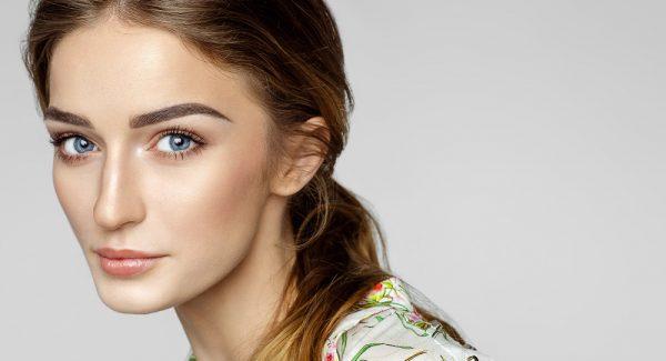 forehead-lift-washington-dc