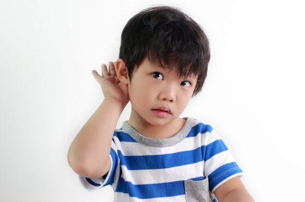 ear pinning for children